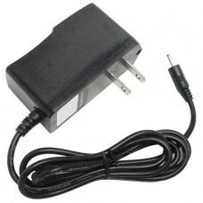 AC Adapter (Tablets)